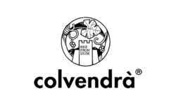 logo_colvendra_medium