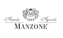 logo_manzone_medium